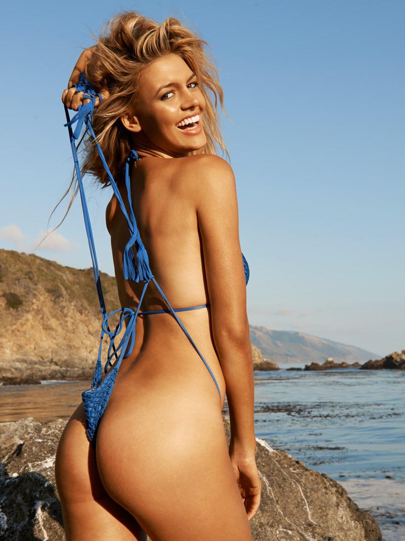 Baywatch tv girls nude