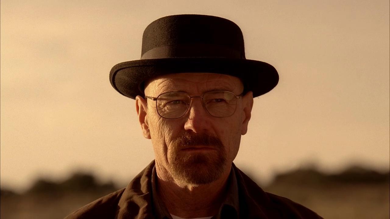 Walter White 60 Yaşında: Unutulmaz Breaking Bad Replikleri