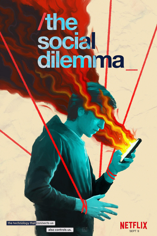 Ne Seninle Ne de Sensiz: Sosyal Medya