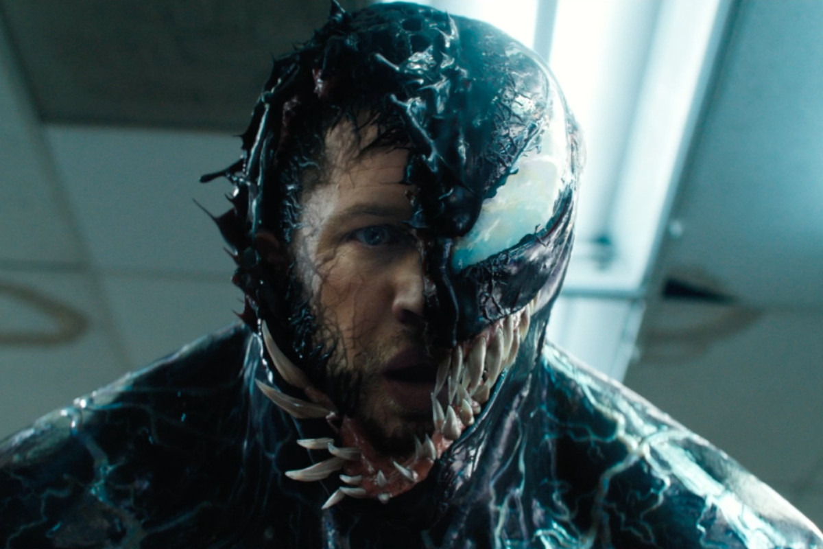 6-venom-2-let-there-be-carnage-2021-sony-pictures.jpeg