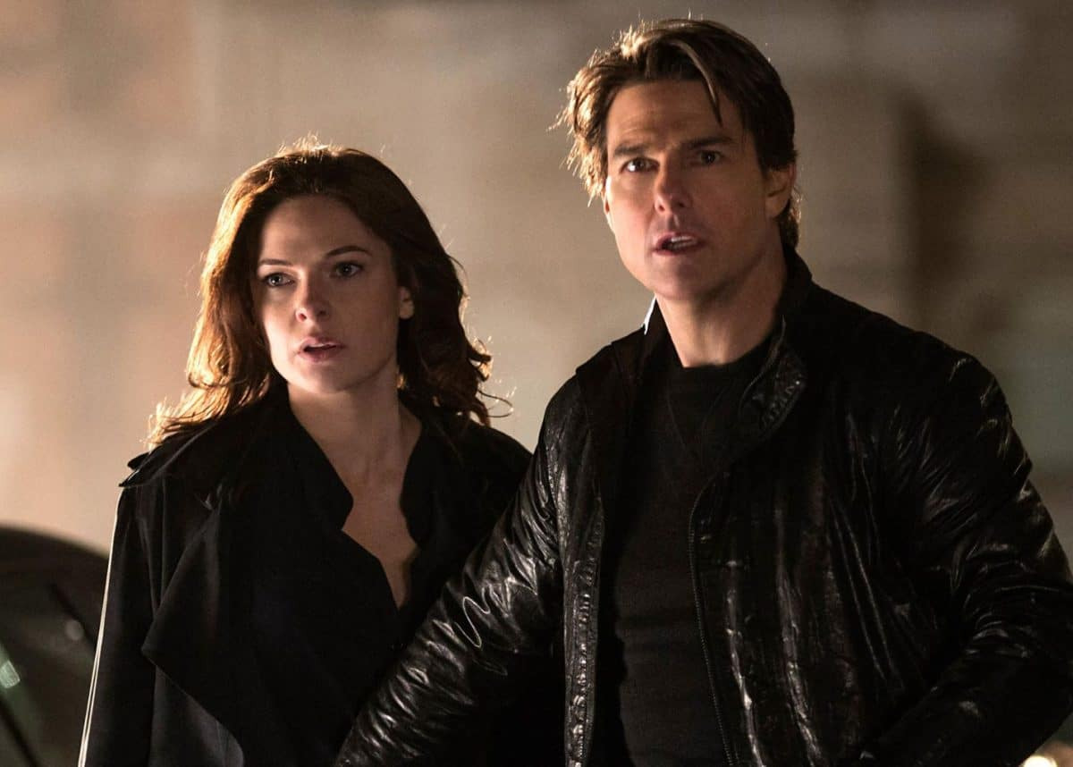 7-mission-impossible-7-supplied.jpg