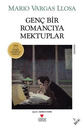 Roman gerçekliği ve 'gerçek gerçeklik'