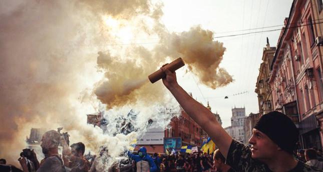 Futbol, fanatizm ve şiddet
