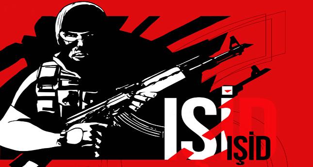 IŞİD'i  anla(ma)mak
