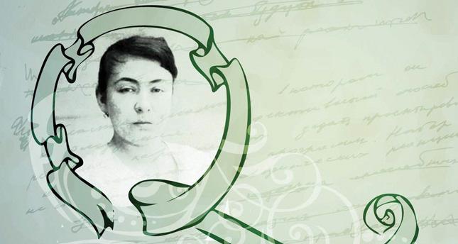 Cumhuriyet'in unuttuğu kadın: Fatma Aliye