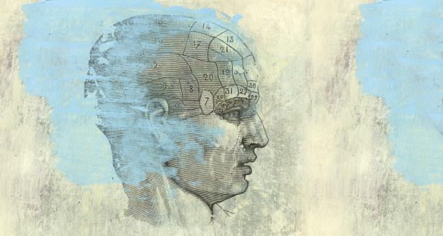 Gazali ve Wittgenstein: Felsefenin Sınırları