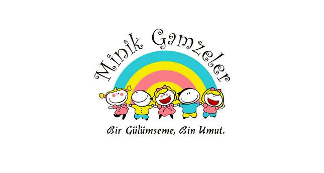 Minik Gamzeler