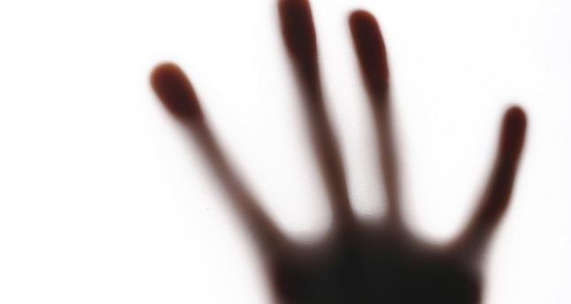Kronik yara: Kadına şiddet
