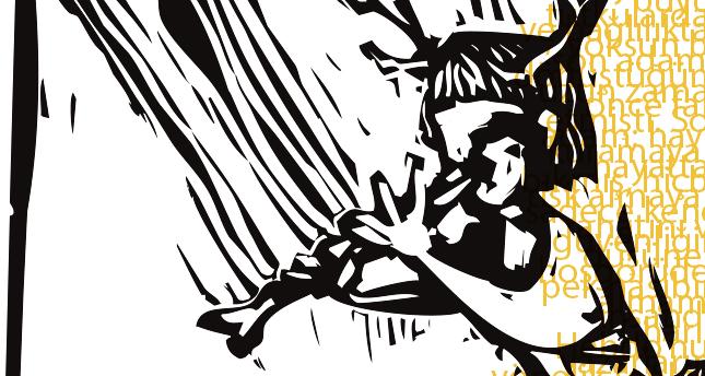 Charlie Hebdo üzerine: Üst akıl, tabu ve duyarsızlık