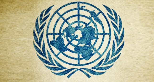 Birleşmiş Milletler ne için birleşmiş?