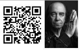 http://i.tmgrup.com.tr/lacivertdergi/2015/11/03/1446558206758.jpg