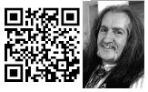 http://i.tmgrup.com.tr/lacivertdergi/2015/11/03/1446559305554.jpg