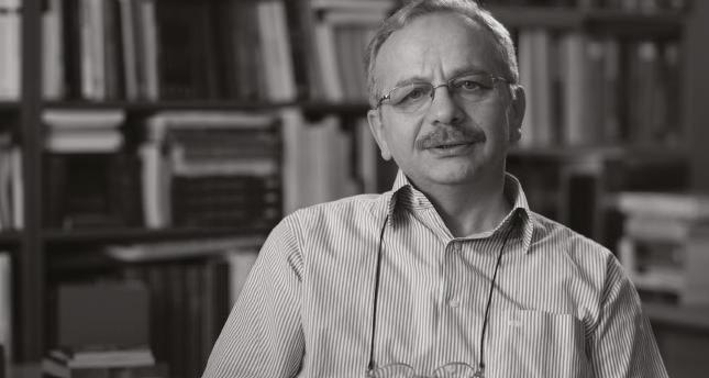 Osmanlı tecrübesi, İslam tarihinin devamı ve önemli bir merhalesidir