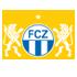 FC Zuerich