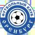 FC Orenburg