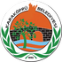 Karakopru Belediyespor