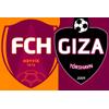 GIZA/HOYVIK