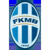 FK Mlada Boleslav U21