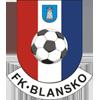 FK Apos Blansko