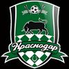FC Krasnodar-2