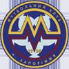 MFC Metalurg Zaporizhya U19