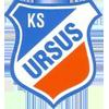 KS Ursus Varşova