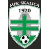MFK Skalica