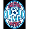 Eskilstuna UnitedDFF