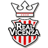 Real Vicenza