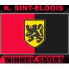 K Sint-Eloois-Winkel SP