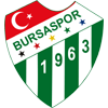 Yesil Bursa AS