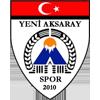 68 Yeni Aksarayspor
