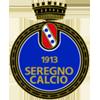 USD 1913 Seregno Calcio