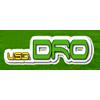 U.S. Dro Calcio