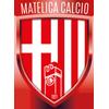 Ancona-Matelica 1905