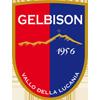 Gelbison Vallo D L