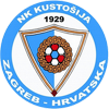 NK Kustosija