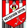 Nevşehir Spor Gençlik