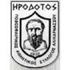 Irodotos