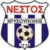 Nestos Chrysoupoli FC
