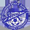 FC Zenit St. Petersburg