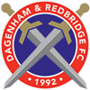 Dagenham and Redbridge FC
