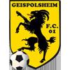 Fc Geıspolsheim