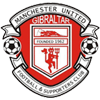 Manchester 62 FC