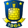 Brondby IF