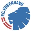 FC Kopenhag