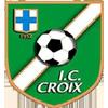 Croix IC