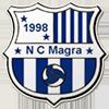 MC Magra