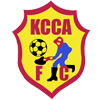 Kampala Capital City Authority FC