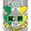 Kano Pillars FC
